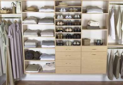 Professional-Closet-Organizer-Los-Angeles