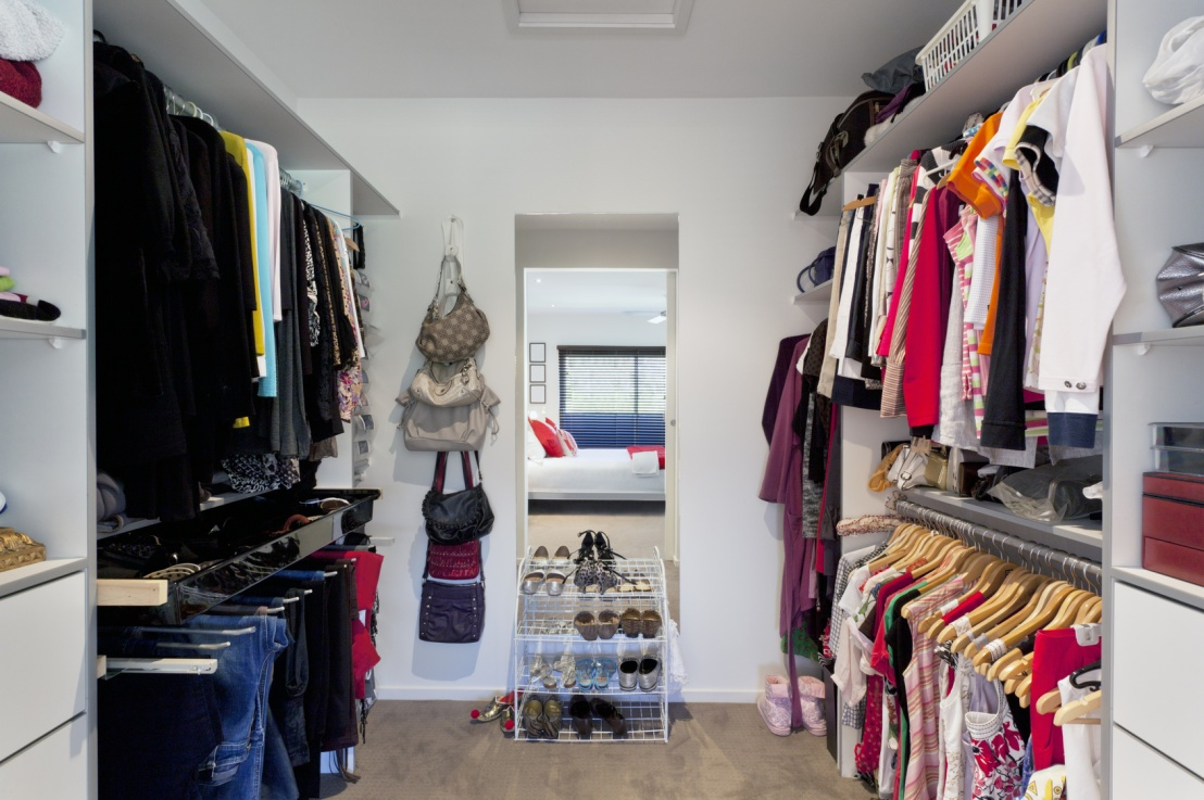 9 Super Useful Tips To Improve Professional Organizer Los Angeles